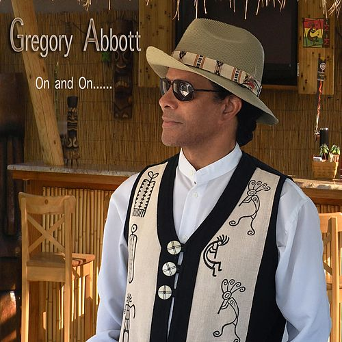 On and On de Gregory Abbott