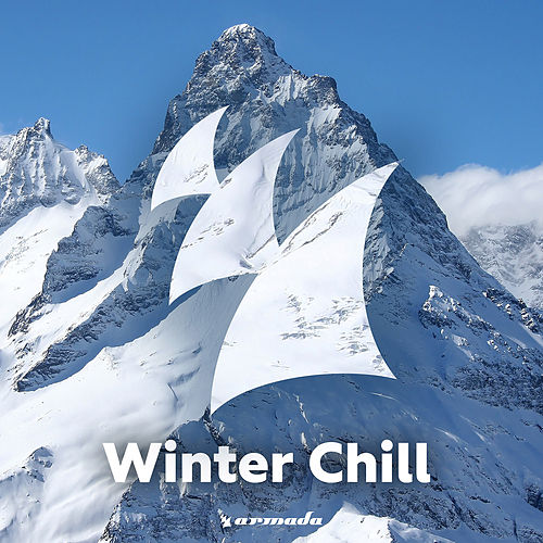 Armada Winter Chill von Various Artists