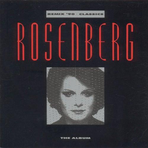 Remix '90 von Marianne Rosenberg