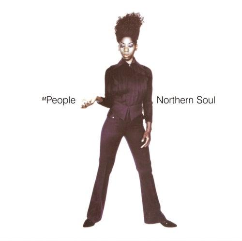 Northern Soul de M People