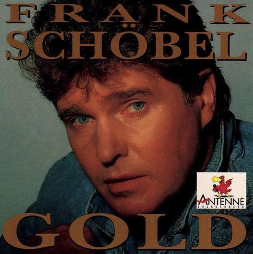 Gold von Frank Schöbel
