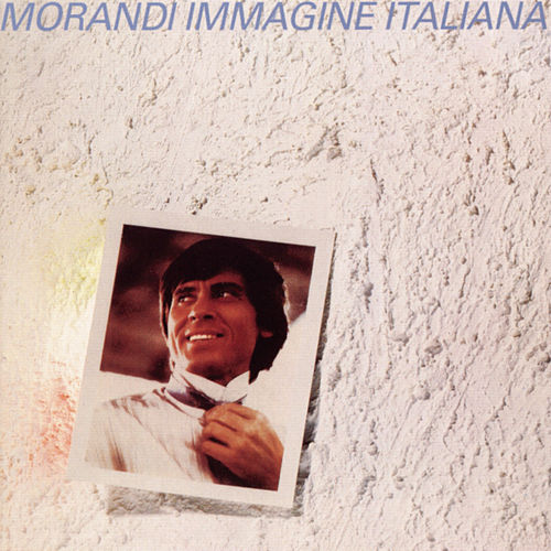 Immagine Italiana de Gianni Morandi