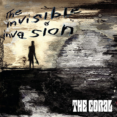 The Invisible Invasion de The Coral