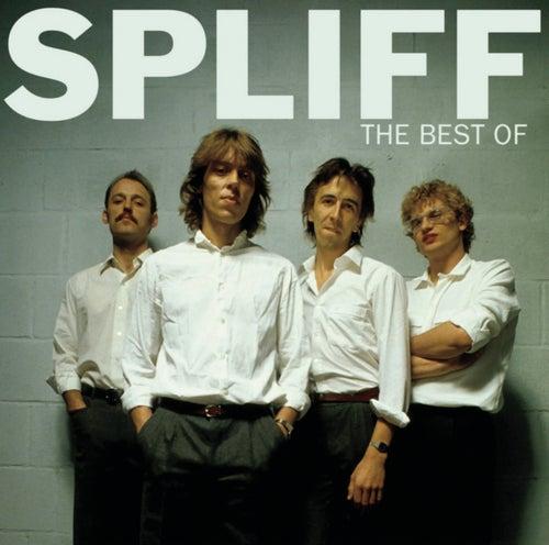 The Best Of von Spliff