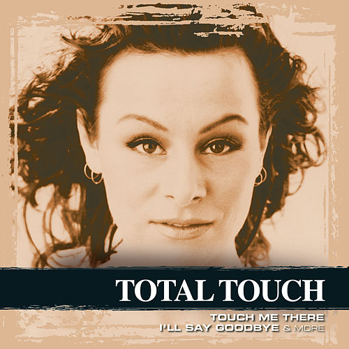 Collections by Total Touch