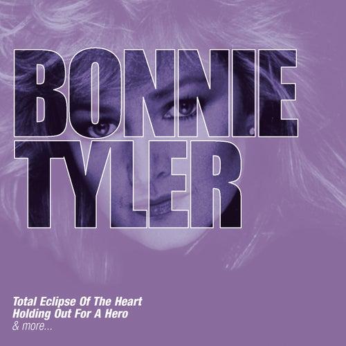 Collections van Bonnie Tyler
