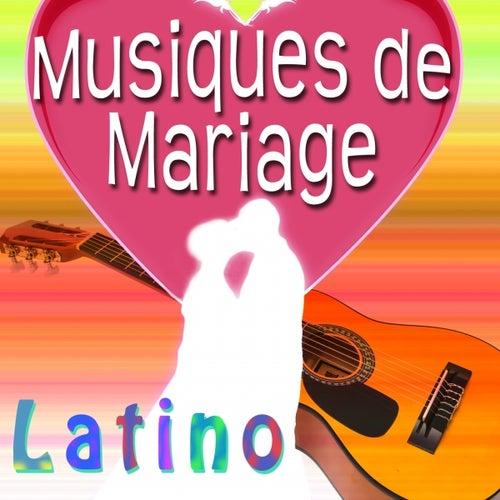 Musiques de Mariage - Latino di Versaillesstation