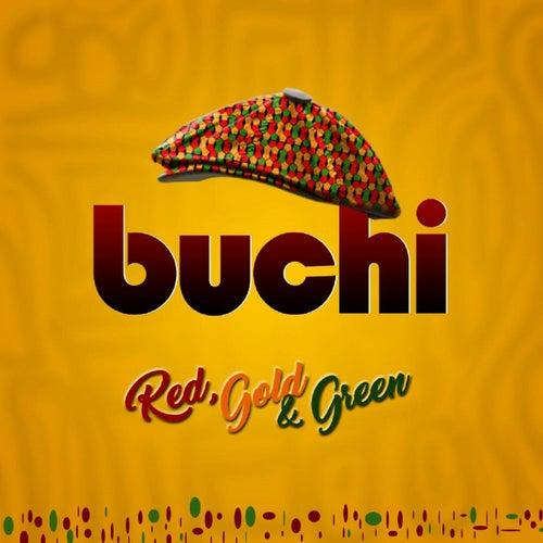 Holy Holy Ft  Eben & Ola by Buchi