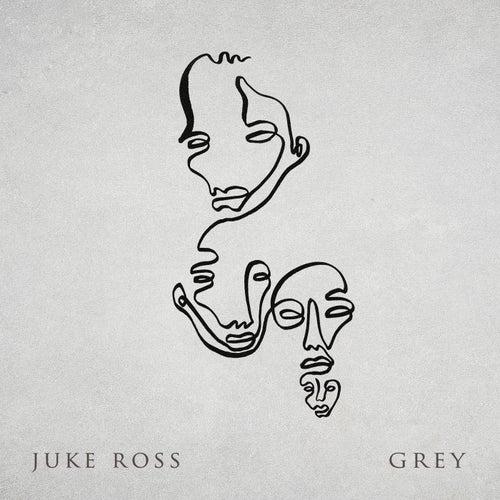 Grey di Juke Ross