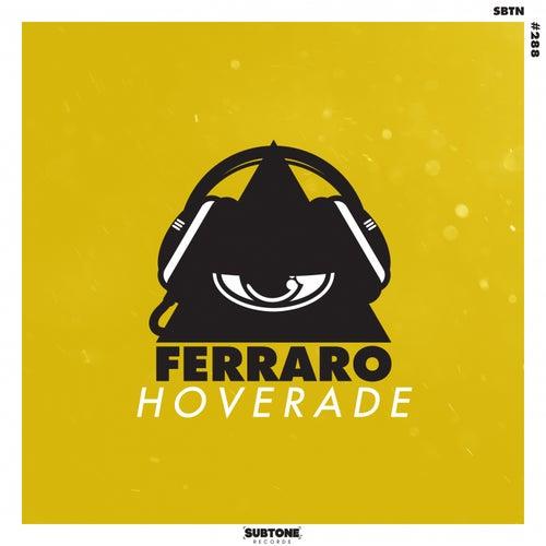Hoverade by Ferraro