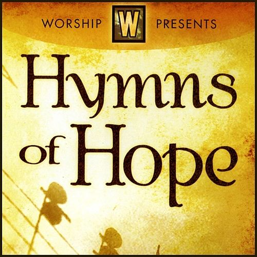 Hymns Of Hope von Various Artists