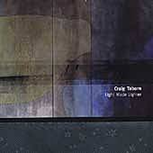 Light Made Lighter by Craig Taborn Trio