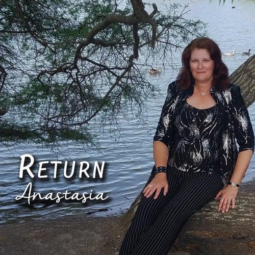 Return by Anastasia