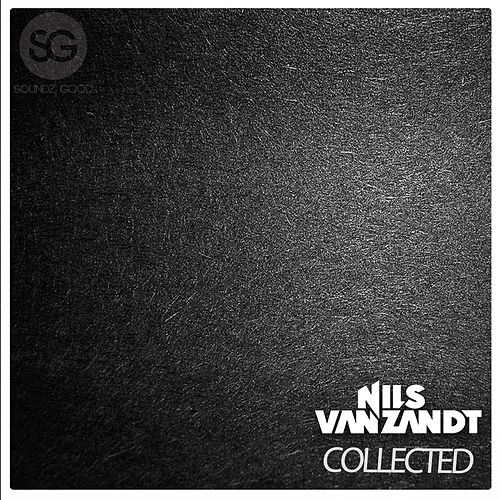 Collected by Various Artists