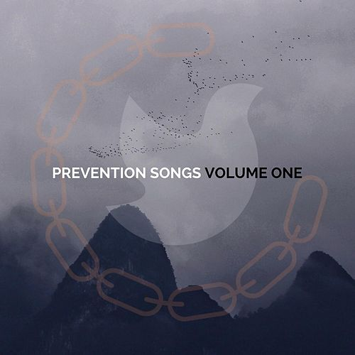 Prevention Songs, Vol. 1 by Various Artists