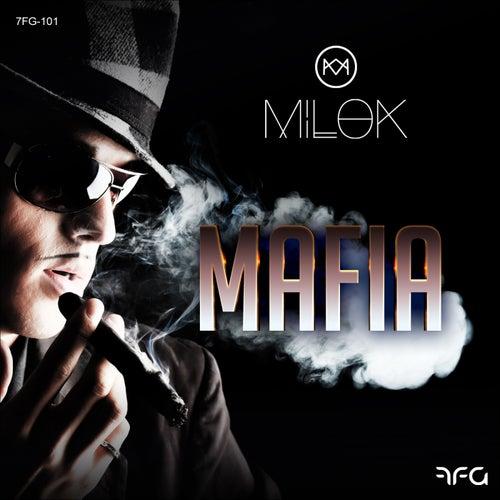 Mafia by Milok