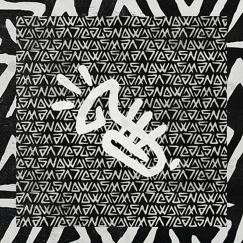 Spotie (feat. Busy Signal) von Dismantle