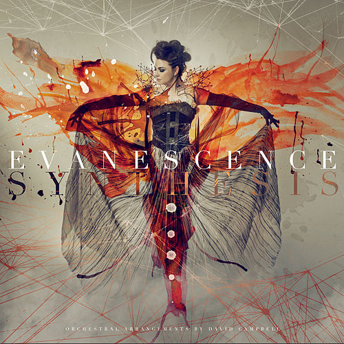 Synthesis di Evanescence