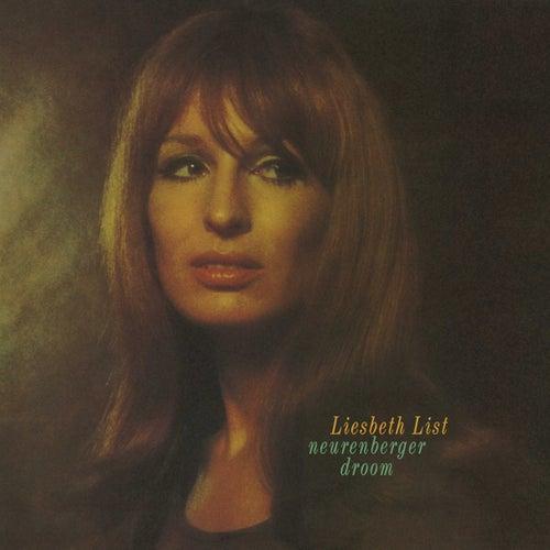 Neurenberger Droom (Remastered) by Liesbeth List