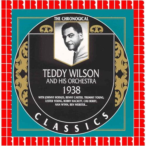 1938 de Teddy Wilson
