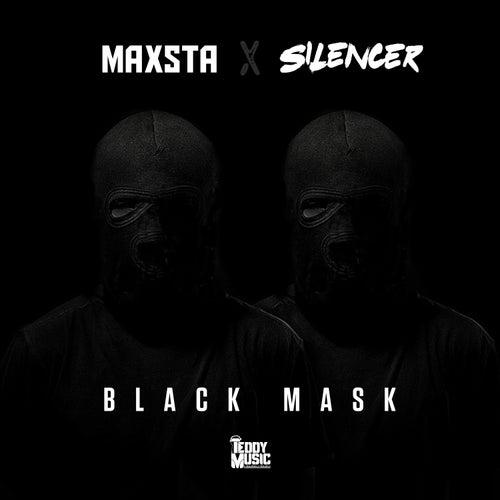 Black Mask von Silencer