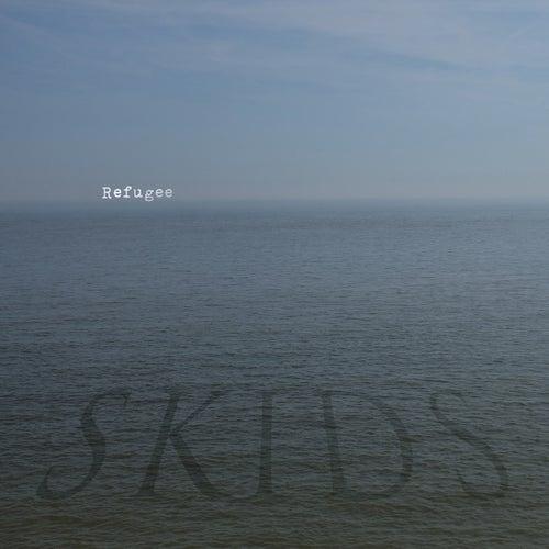 Refugee de The Skids