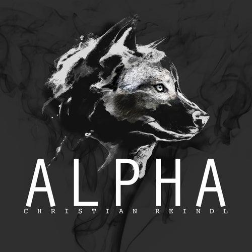 Alpha by Christian Reindl