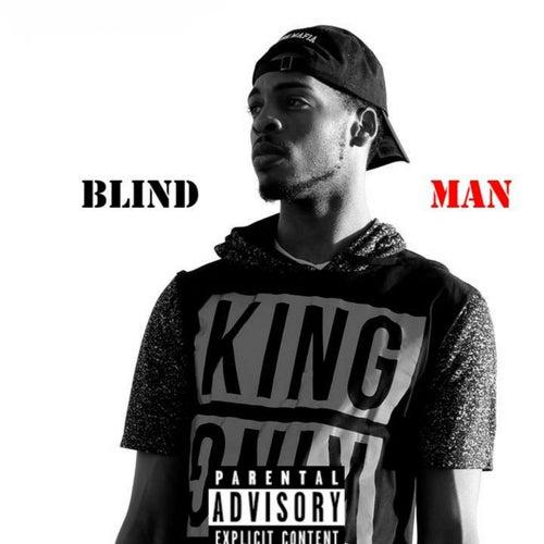 Blind Man by Tribe Mafia