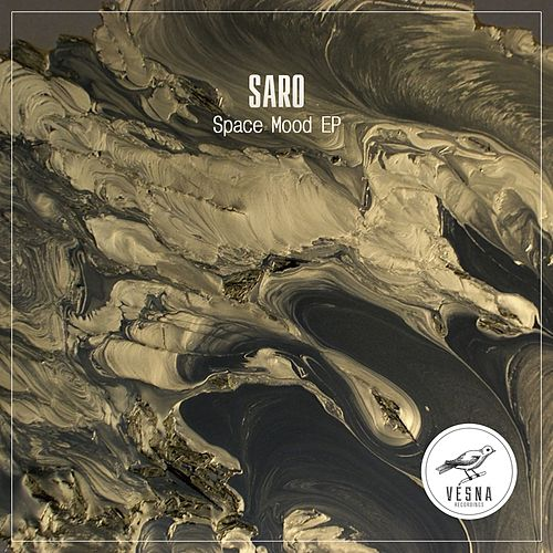 Space Mood - Single by Saro