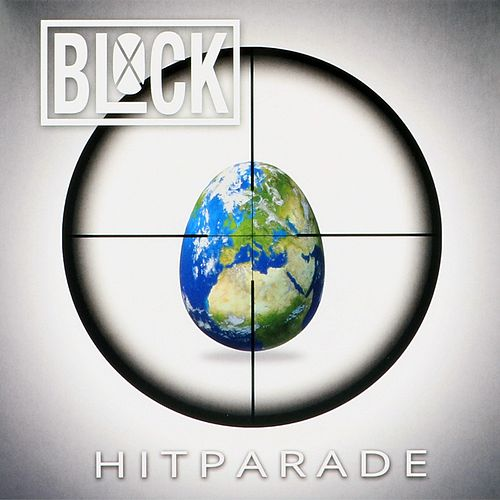 Hitparade by Block