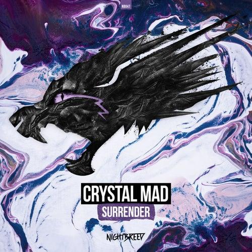 Surrender (Radio Edit) by Crystal Mad