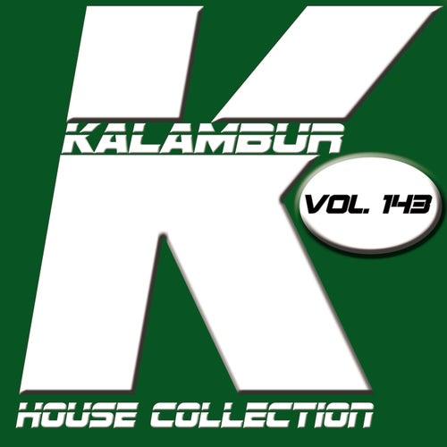 Kalambur House Collection Vol 143 de Dandy