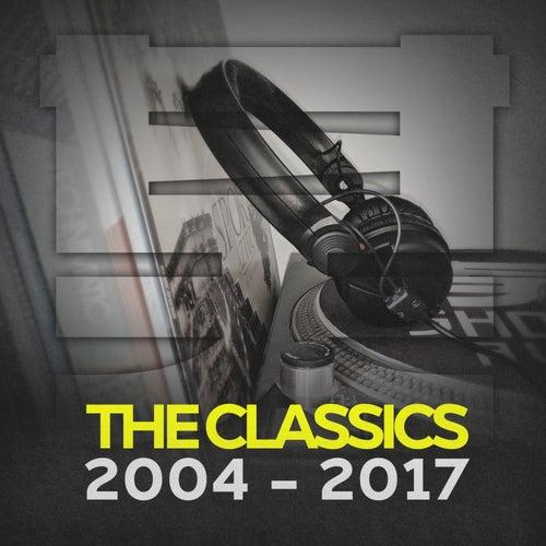 Shogun Audio Presents: The Classics (2004-2017) by Various Artists