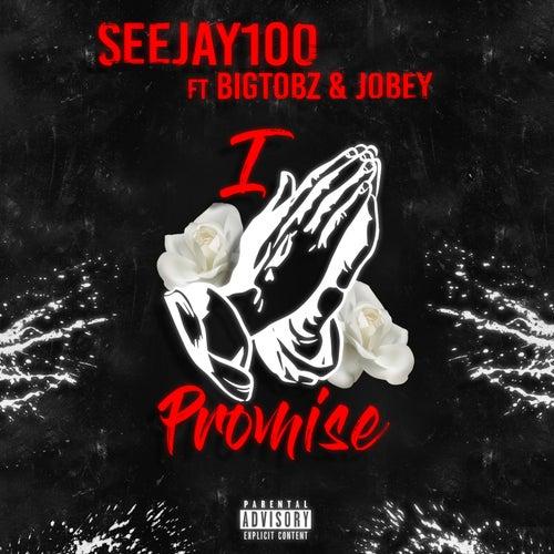 I Promise von Seejay100