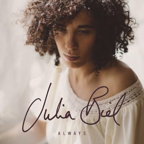Always by Julia Biel