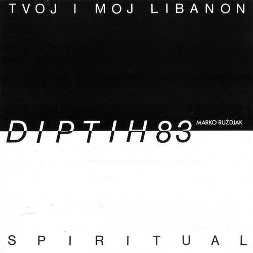 Diptih 83 by Razni Izvođači
