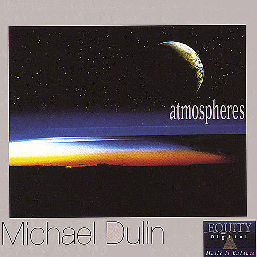 Atmospheres by Michael Dulin