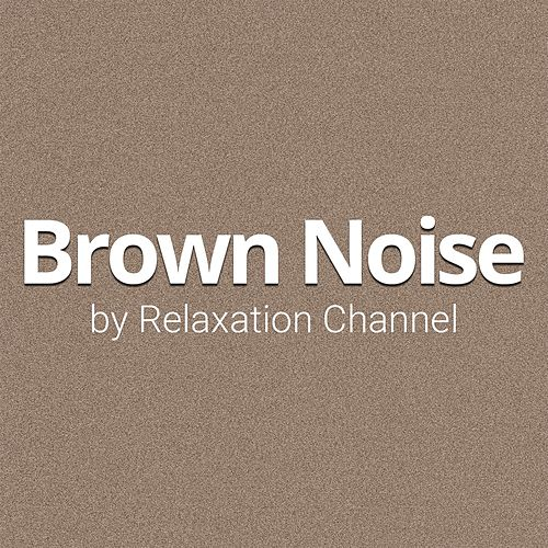 Brown / Red Noise (Loopable) by Relaxation Channel