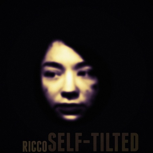 Self-Tilted by Ricco