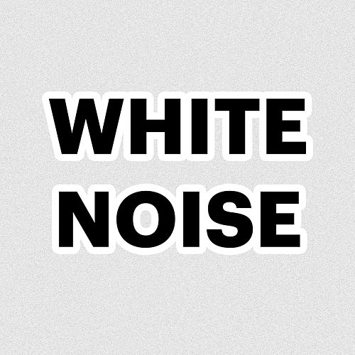 White Noise (Loopable, No Fade) by Relaxation Channel