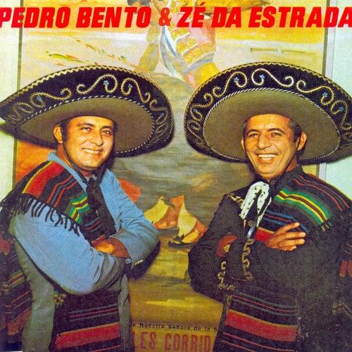 Pedro Bento e Zé da Estrada von Pedro Bento e Ze da Estrada