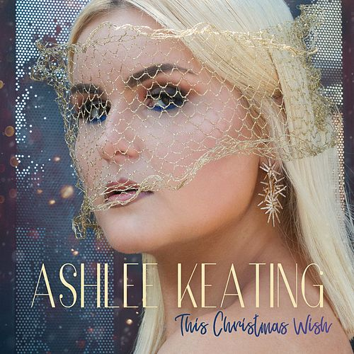 This Christmas Wish by Ashlee Keating