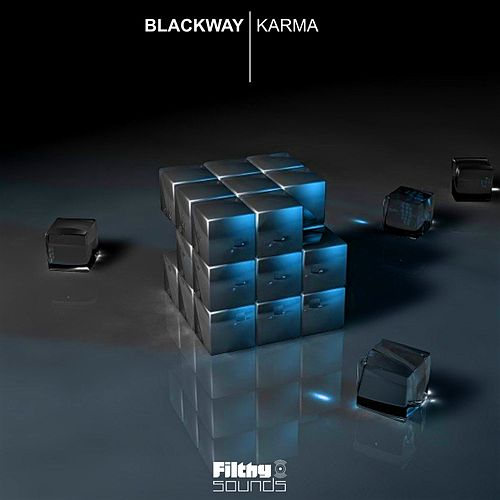 Karma by Blackway