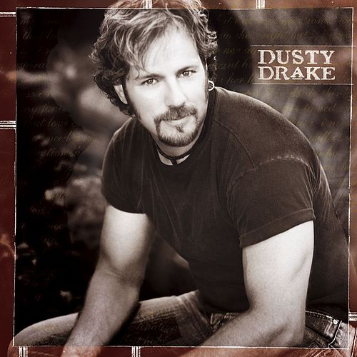 Dusty Drake by Dusty Drake