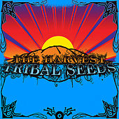 The Harvest by Tribal Seeds