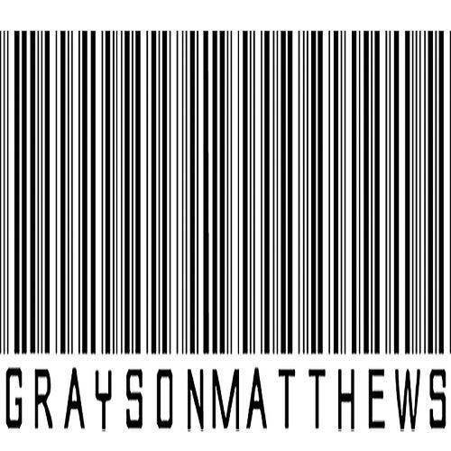 Grayson Matthews de Grayson Matthews