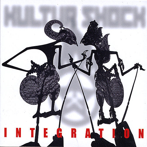 Integration de Kultur Shock