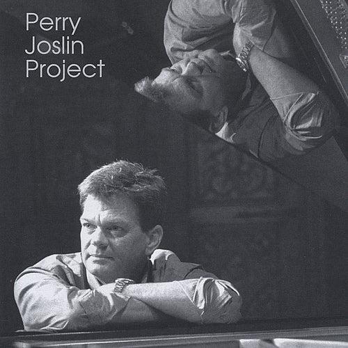 Perry Joslin Project by Perry Joslin