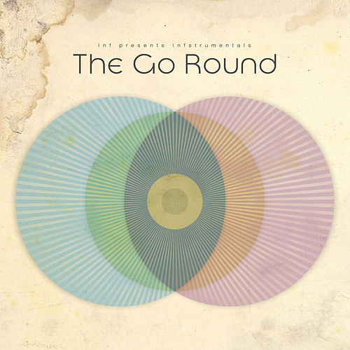 The Go Round by INF