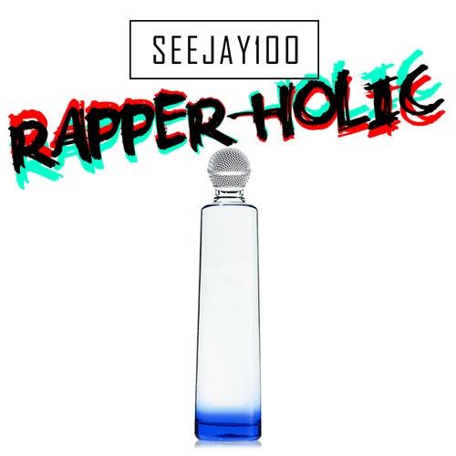 Rapper-Holic von Seejay100